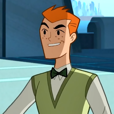 File:Jimmyolsen-justiceleagueaction.png