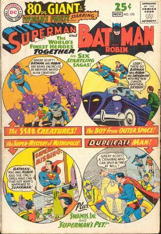 File:World's Finest Comics 170.jpg