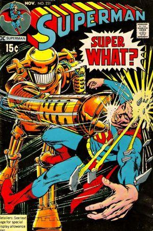 File:Superman Vol 1 231.jpg