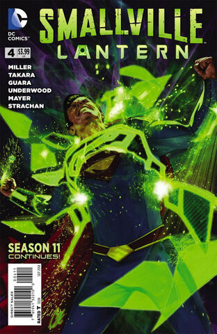 File:Smallville Lantern Vol 1 4.jpg