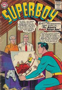 Superboy 1949 108