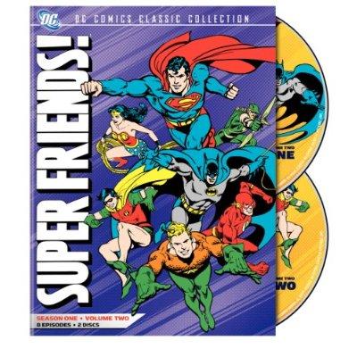 File:DVD - Super Friends! - Season 1 Volume 2a.jpg