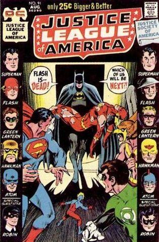 File:Justice League of America Vol 1 91.jpg