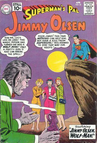 File:Supermans Pal Jimmy Olsen 052.jpg
