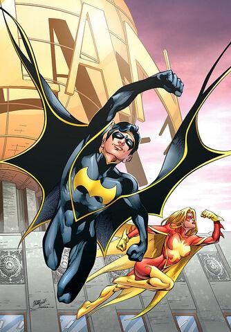 File:Flamebird&Nightwing02.jpg