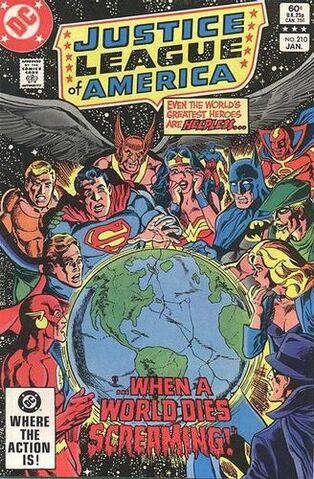 File:Justice League of America Vol 1 210.jpg