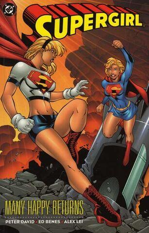 File:SupergirlManyHappyReturnsTrade.jpg