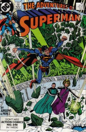 File:The Adventures of Superman 461.jpg
