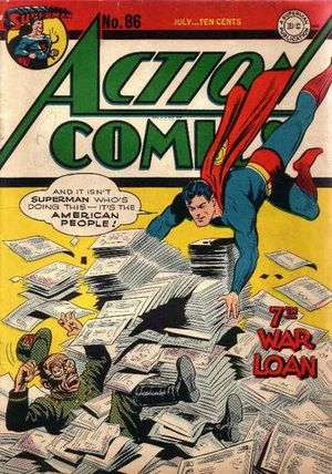 File:Action Comics Issue 86.jpg