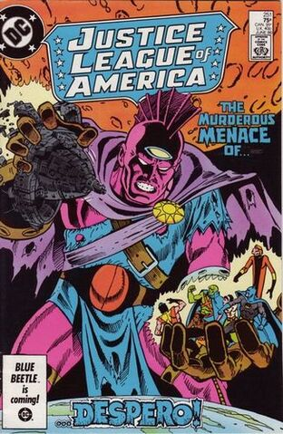 File:Justice League of America Vol 1 251.jpg