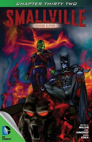File:Smallville S11 112 digital Cover.jpg