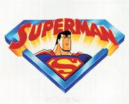 SupermanLogo