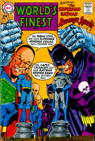 File:World's Finest Comics 175.jpg