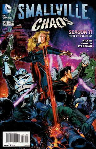 File:Smallville Season 11 Chaos Vol 1 4.jpg