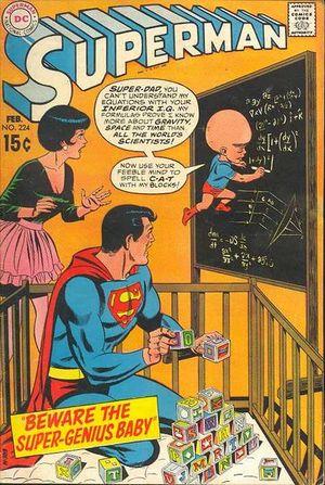 File:Superman Vol 1 224.jpg
