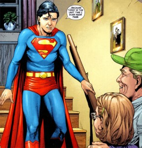 File:Superboy Secret Origin.jpg