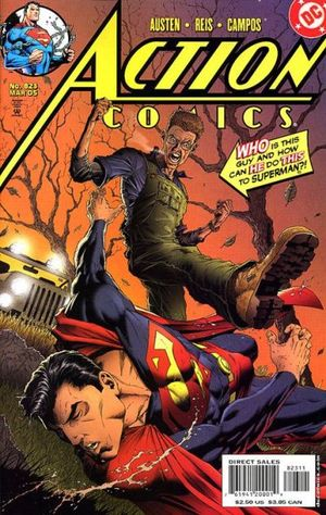 File:Action Comics Issue 823.jpg