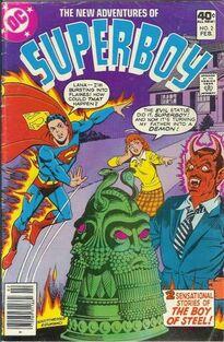 Superboy 1980 02