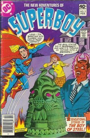 File:Superboy 1980 02.jpg