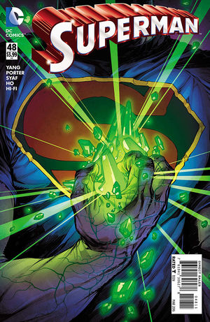 File:Superman Vol 3 48.jpg