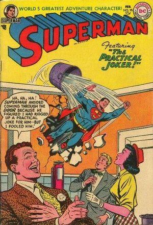 File:Superman Vol 1 95.jpg