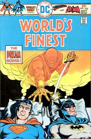 File:World's Finest Comics 232.jpg