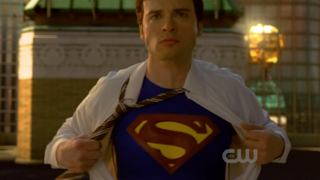 File:Smallville finale clark superman.png