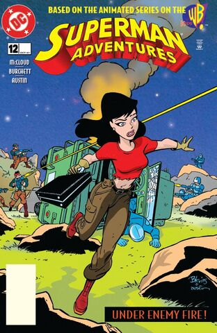 File:Superman Adventures 12.jpg