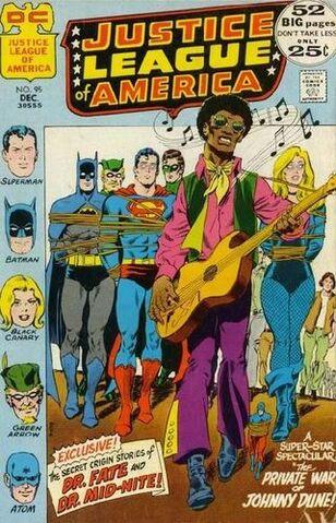 File:Justice League of America Vol 1 95.jpg