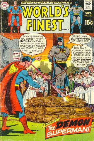 File:World's Finest Comics 187.jpg