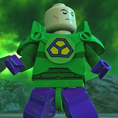 File:Lexluthor-legobatman3.jpg