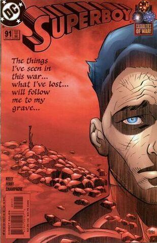 File:Superboy Vol 4 91.jpg