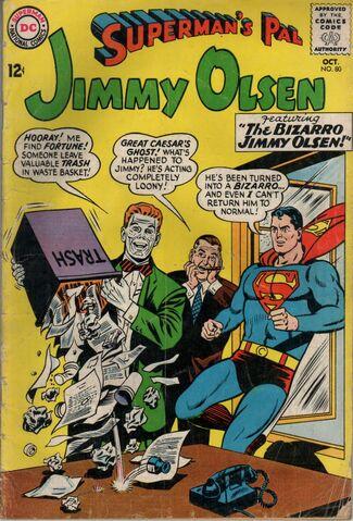 File:Supermans Pal Jimmy Olsen 080.jpg