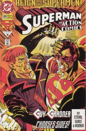 File:Action Comics Issue 688.jpg