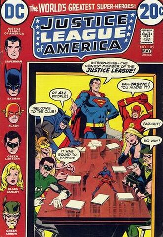 File:Justice League of America Vol 1 105.jpg