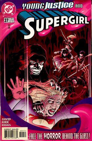 File:Supergirl 1996 37.jpg