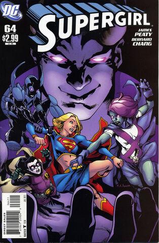 File:Supergirl 2005 64.jpg