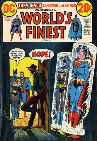 File:World's Finest Comics 216.jpg