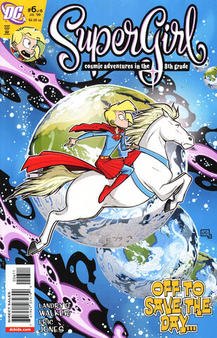 File:Supergirl Cosmic Adventures 06.jpg