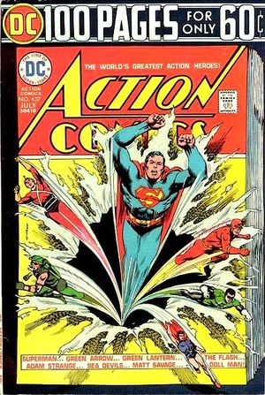 File:Action Comics Issue 437.jpg
