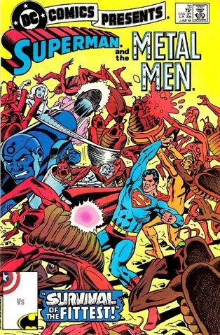 File:DC Comics Presents 070.jpg