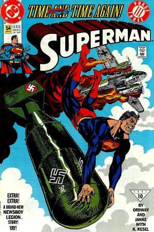 File:Superman Vol 2 54.jpg