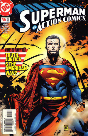 File:Action Comics Issue 775.jpg