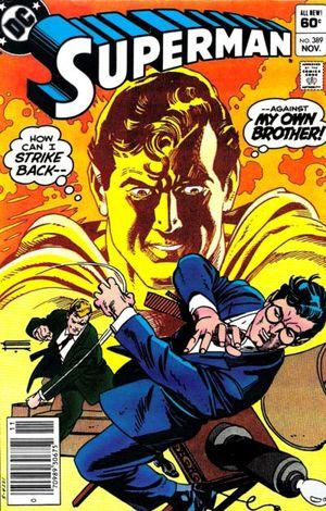 File:Superman Vol 1 389.jpg