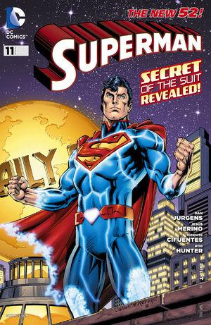 File:Superman Vol 3 11.jpg