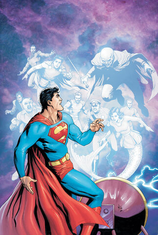 File:Tales from the Phantom Zone TPB textless.jpg