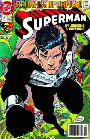 File:Superman Vol 2 81.jpg