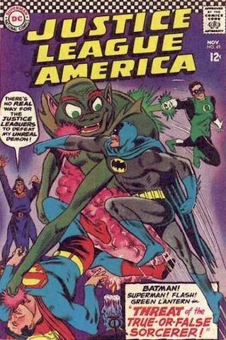 File:Justice League of America Vol 1 49.jpg