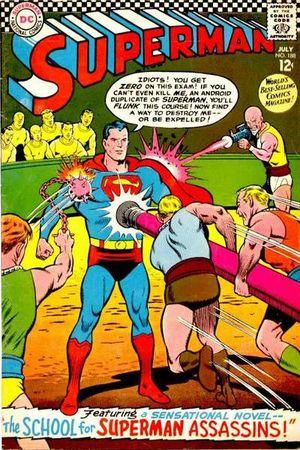 File:Superman Vol 1 188.jpg