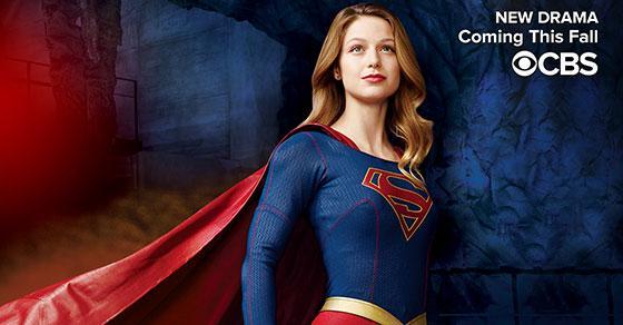 File:Supergirl-banner.jpeg